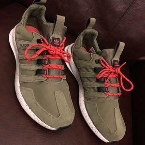 Adidas SL Loop sneakers